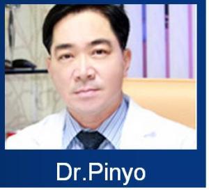 dr pinyo_bac si phu san thai lan