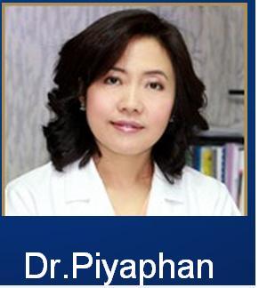 dr piyaphan_bac si phu san thai lan