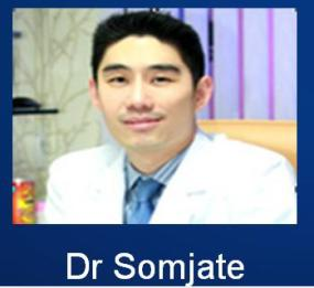 dr somjate_bac si phu san thai lan