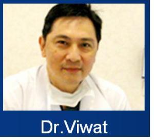 dr viwat_bac si phu san thai lan