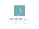 superior a.r.t_ifvthailan